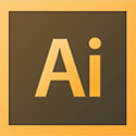 How to define your PDF Settings for Illustrator to successfully submit a print job to Inka Colour Print.