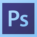 How to define your PDF Settings for Photoshop to successfully submit a print job to Inka Colour Print.
